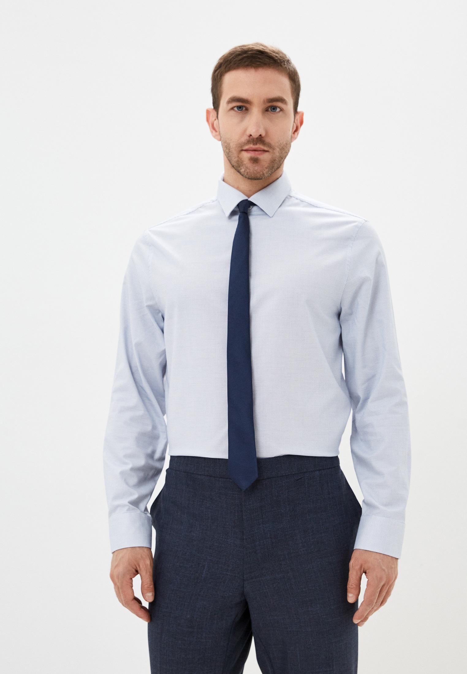 Рубашка с длинным рукавом Marks & Spencer T110647S