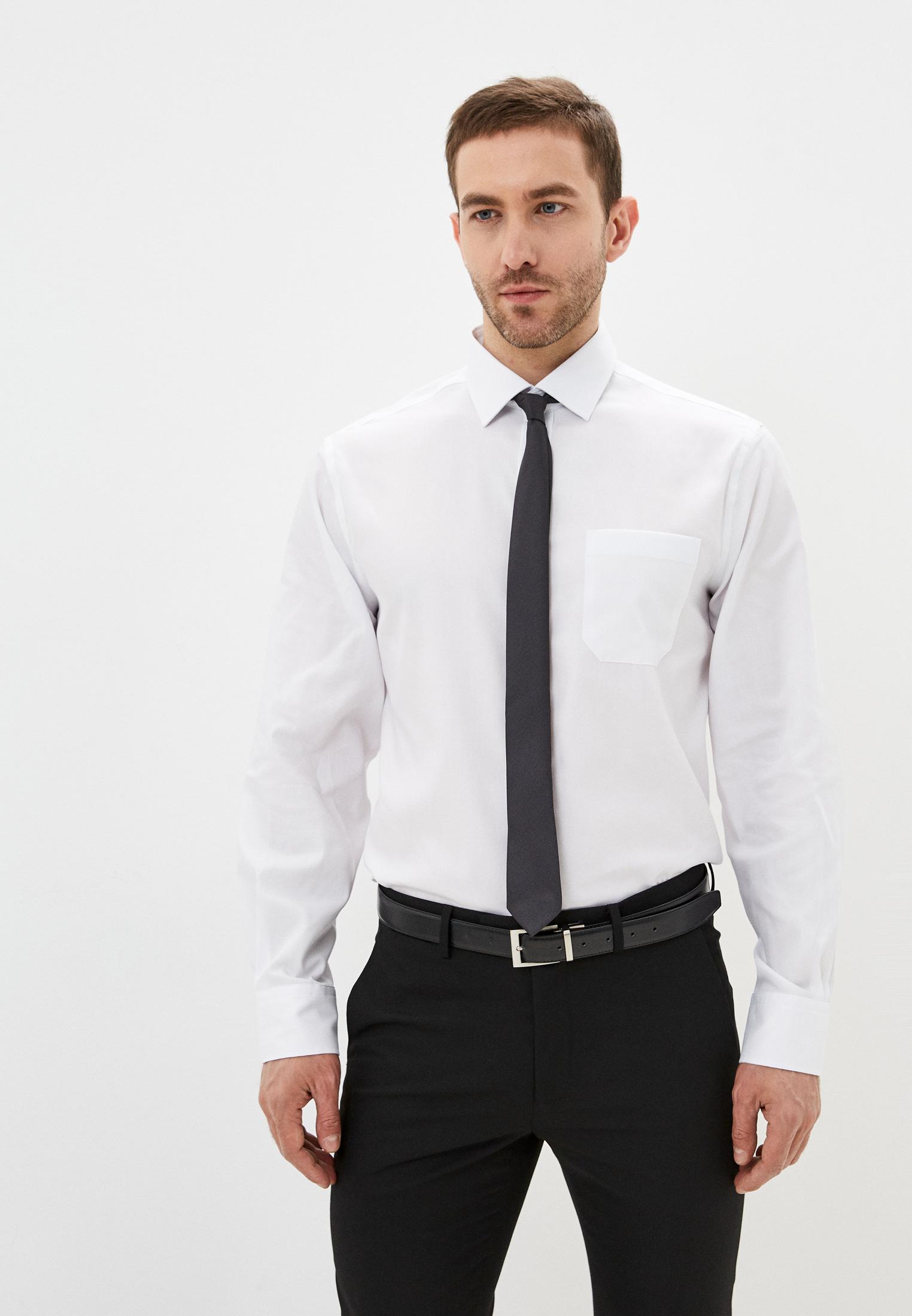 Рубашка с длинным рукавом Marks & Spencer T111002TZ0