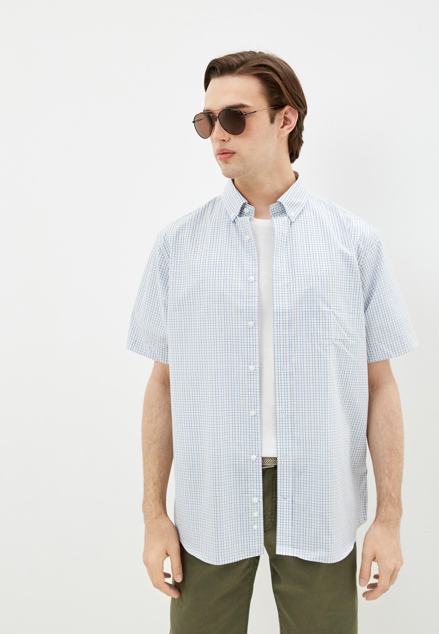 Рубашка с длинным рукавом Marks & Spencer T112150
