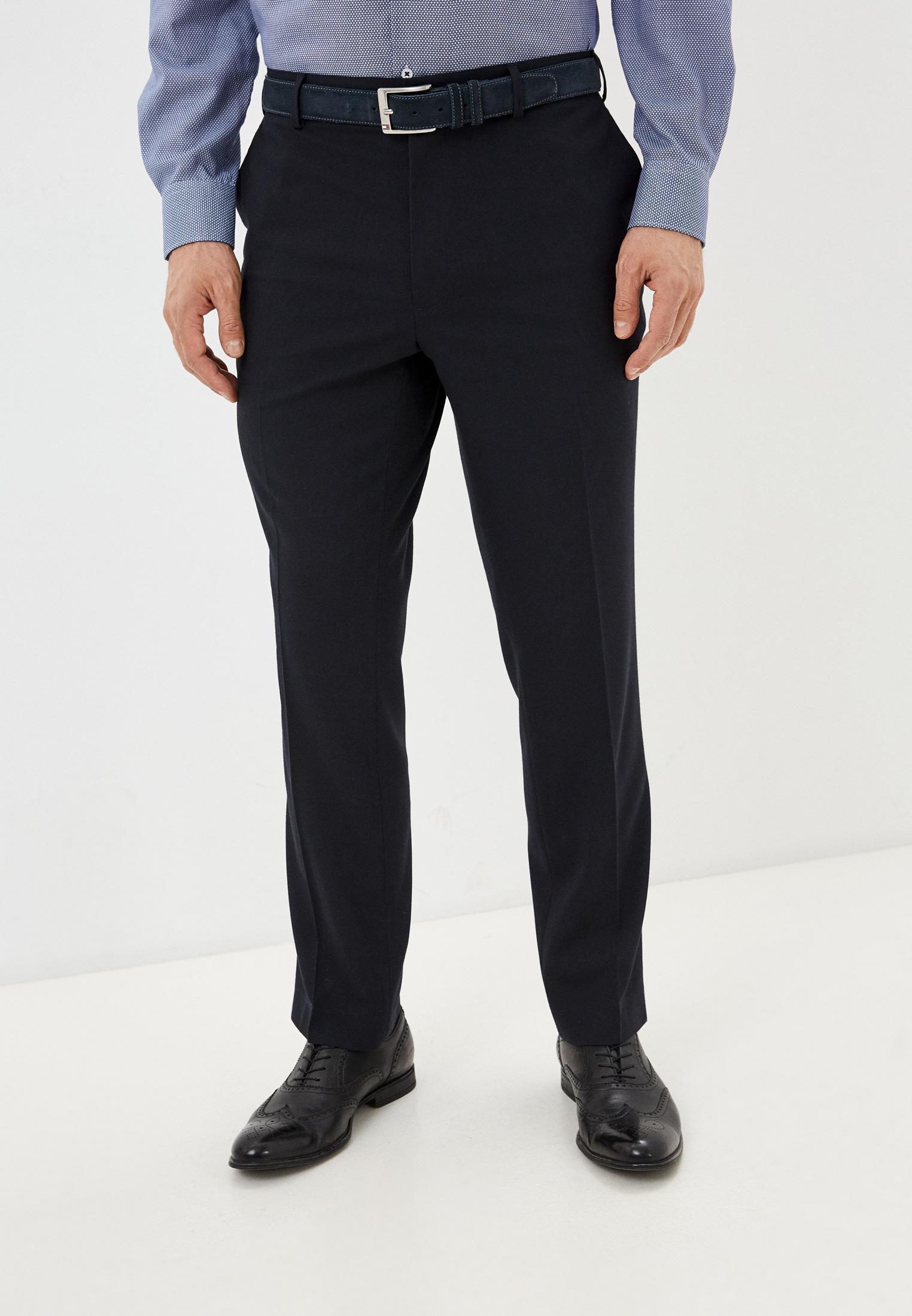 Мужские классические брюки Marks & Spencer T704245SF0