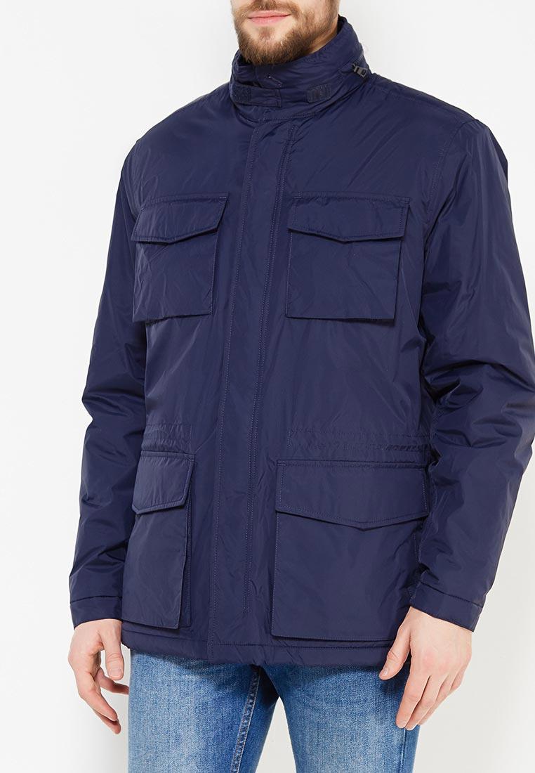 Утепленная куртка Marks & Spencer T166502MF0