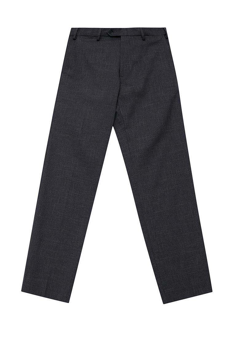 Мужские повседневные брюки Marks & Spencer T173889MXB: изображение 1