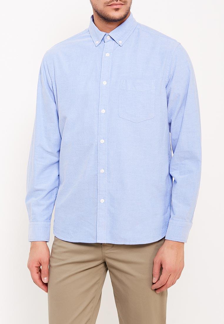 Рубашка с длинным рукавом Marks & Spencer T253201ME0