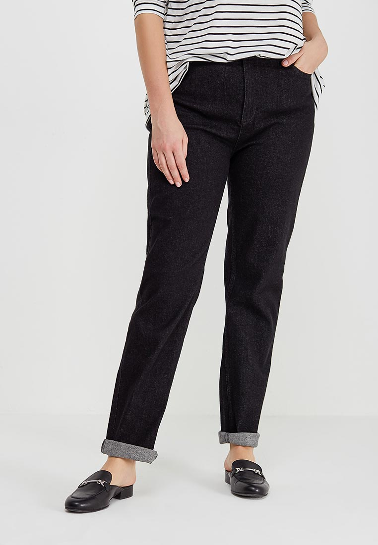 Женские джинсы Marks & Spencer T576315Y0
