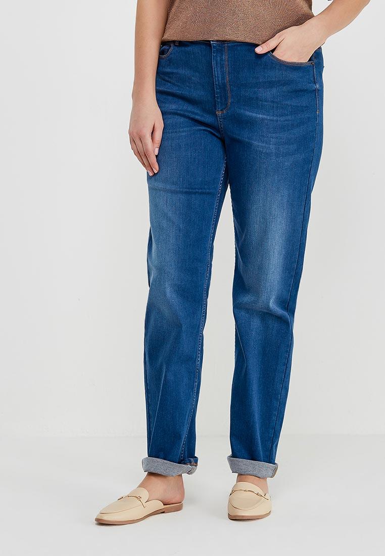 Женские джинсы Marks & Spencer T577714E2