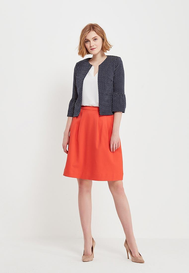 Жакет Marks & Spencer T592966JF0: изображение 5