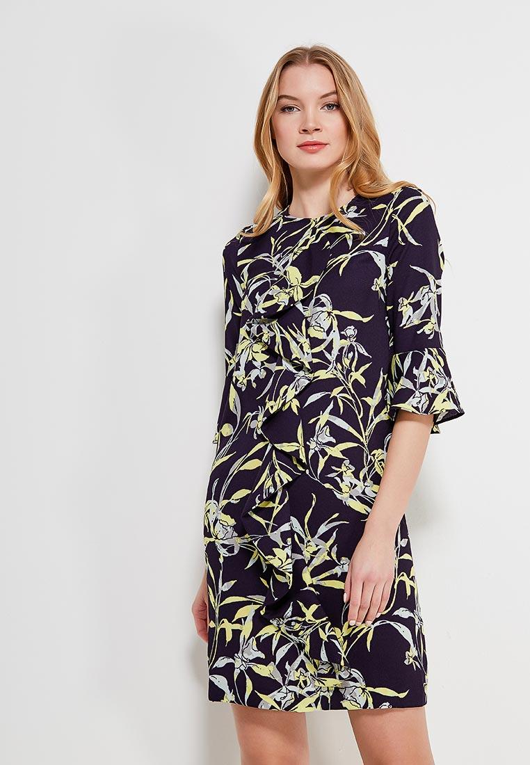Платье-мини Marks & Spencer T422041F4