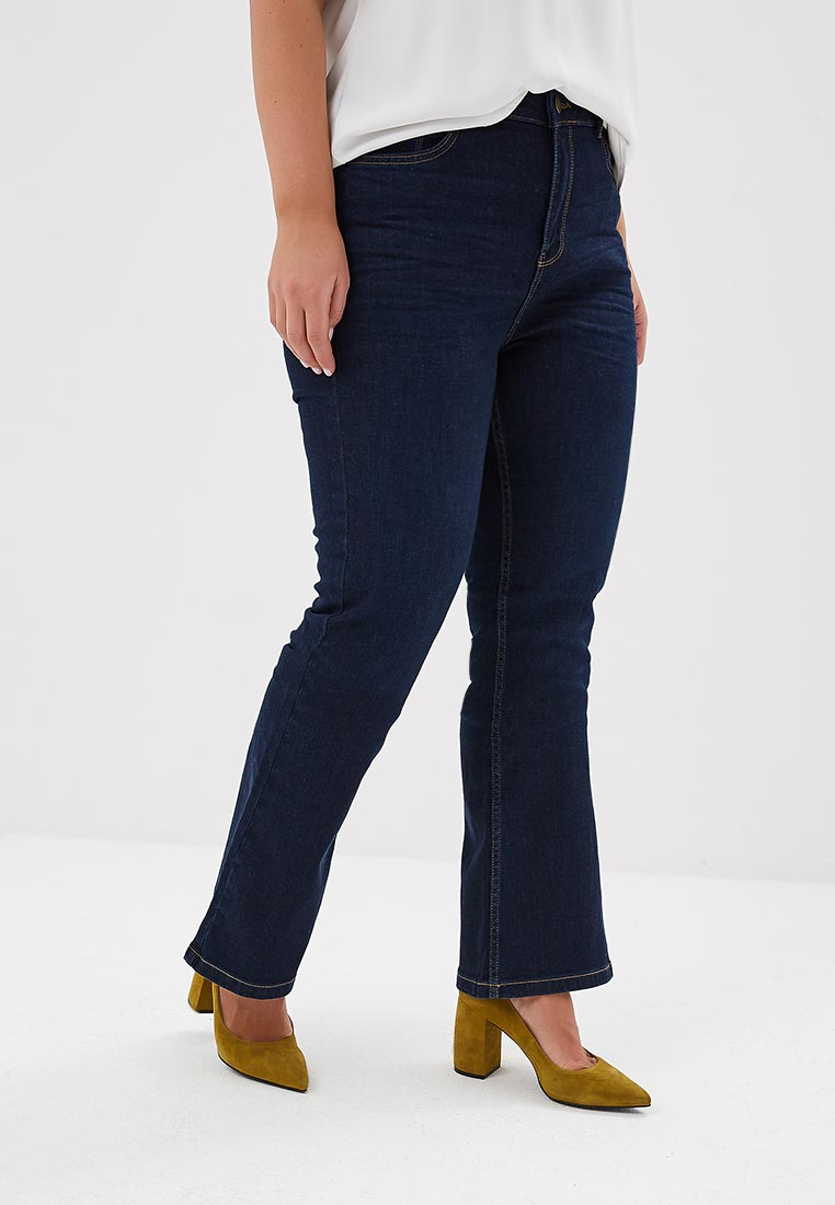 Женские джинсы Marks & Spencer T578636XU
