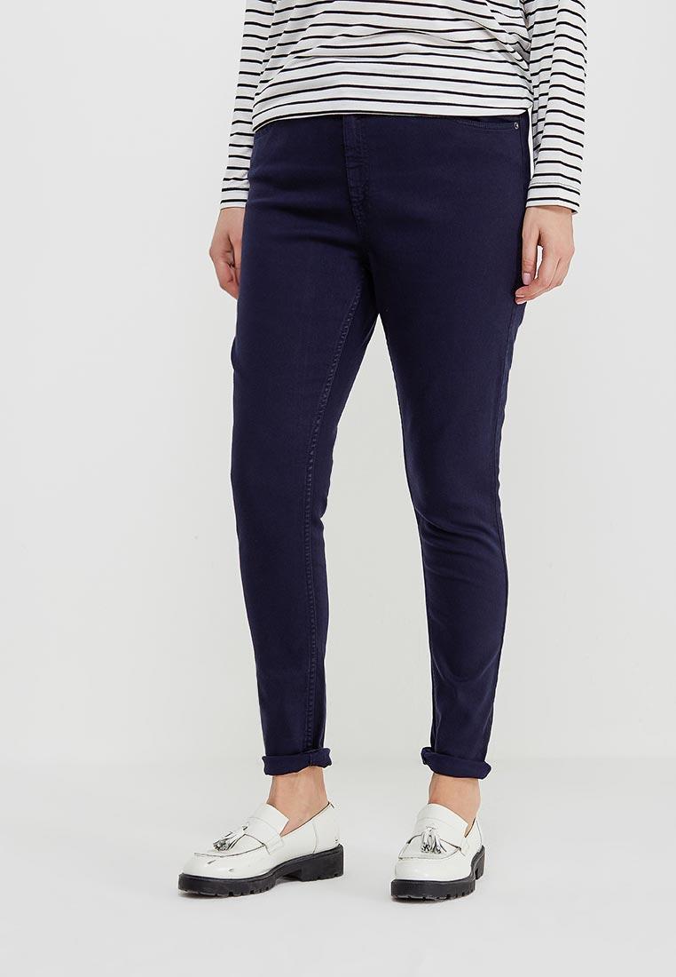 Женские джинсы Marks & Spencer T579336MXB