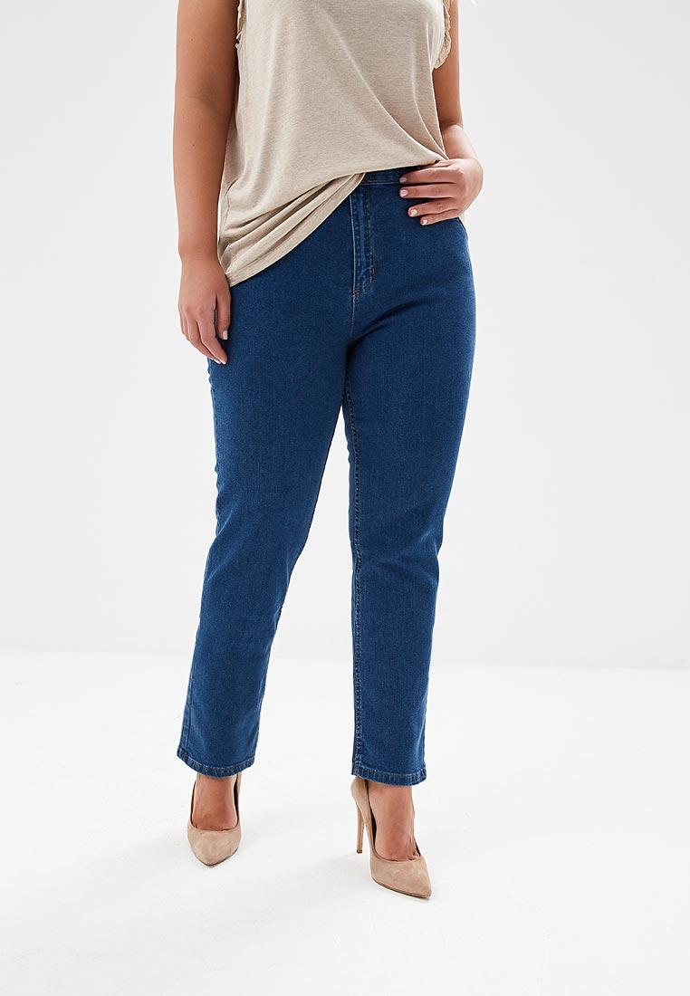 Женские джинсы Marks & Spencer T576315QQ
