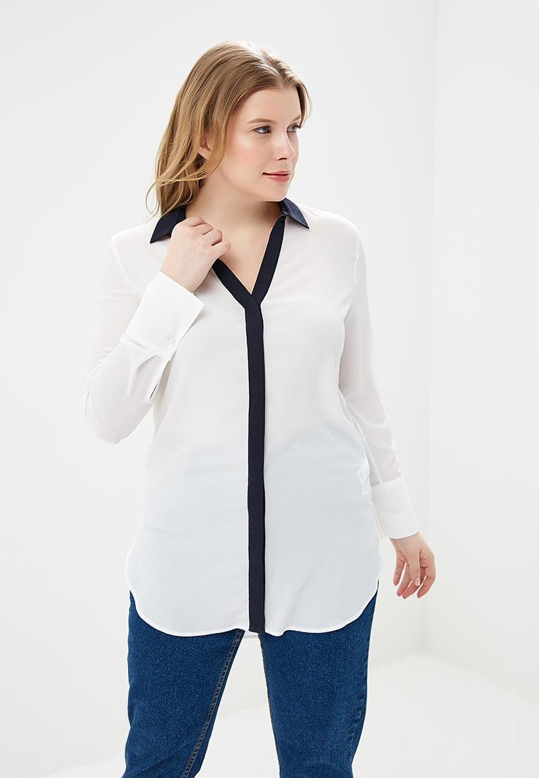 Блуза Marks & Spencer T436716Y8: изображение 1