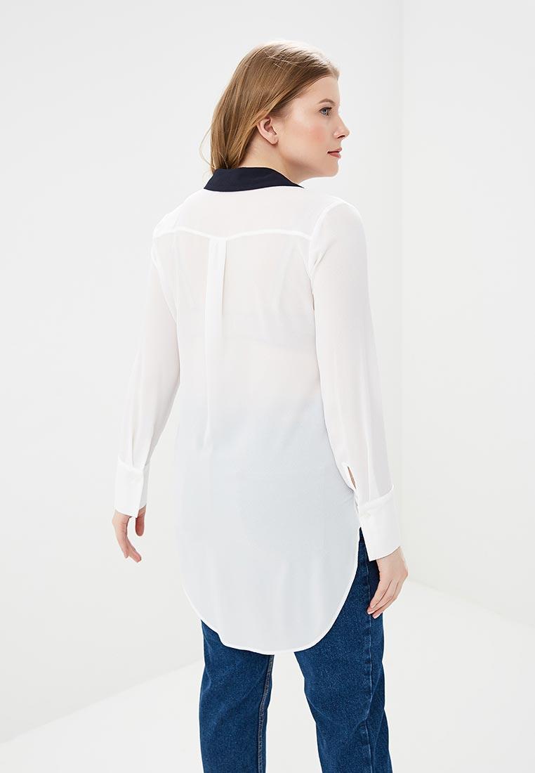 Блуза Marks & Spencer T436716Y8: изображение 3