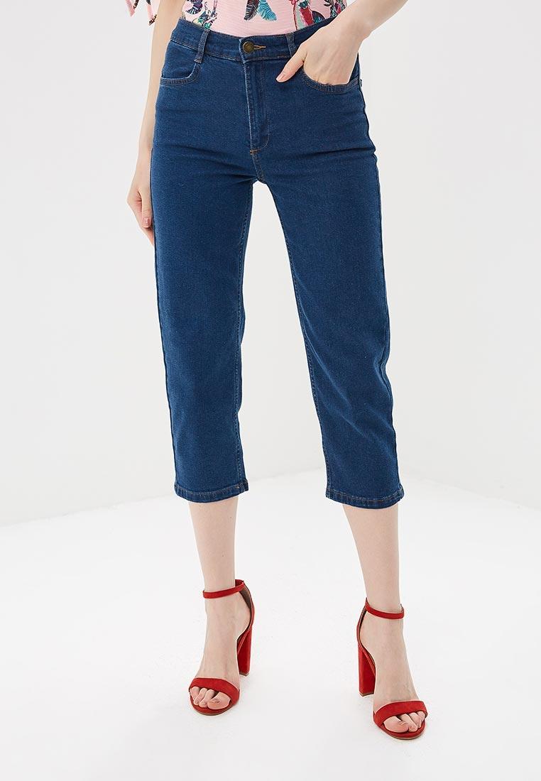 Женские джинсы Marks & Spencer T577092E2