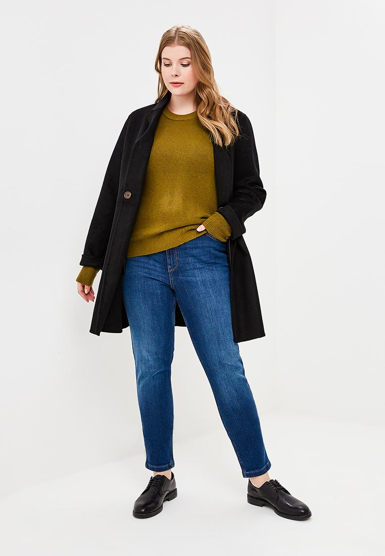 Зауженные джинсы Marks & Spencer T578637E8: изображение 2