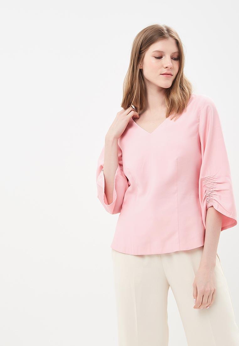 Блуза Marks & Spencer Блуза Marks & Spencer