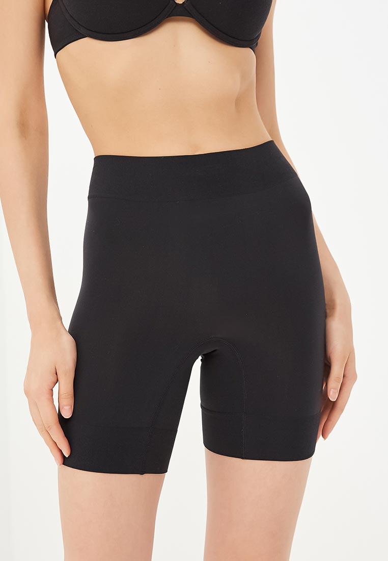 Женское корректирующее белье Marks & Spencer T331107Y0