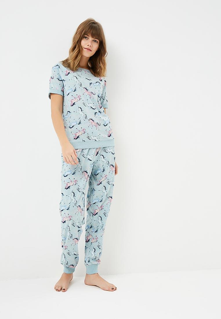 Пижама Marks & Spencer T371853JKQ