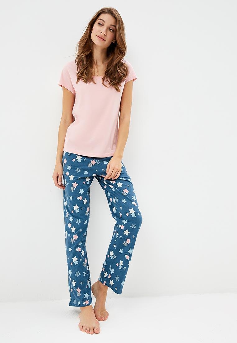 Пижама Marks & Spencer T374263FE4