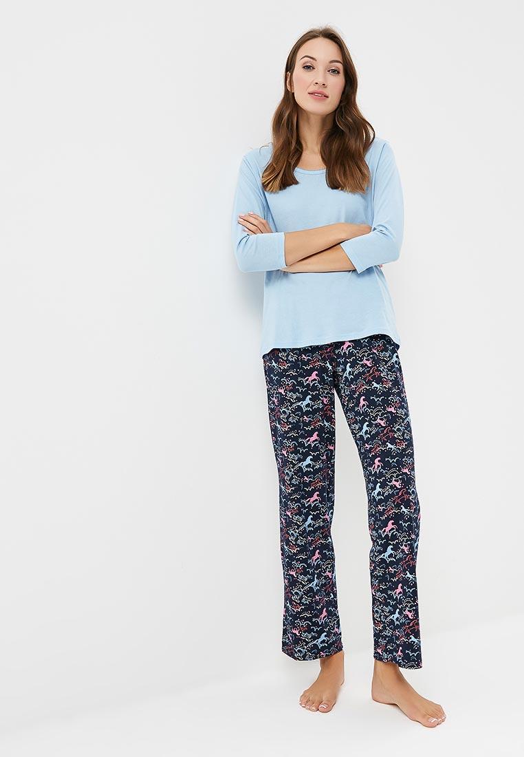 Пижама Marks & Spencer T374270FF4