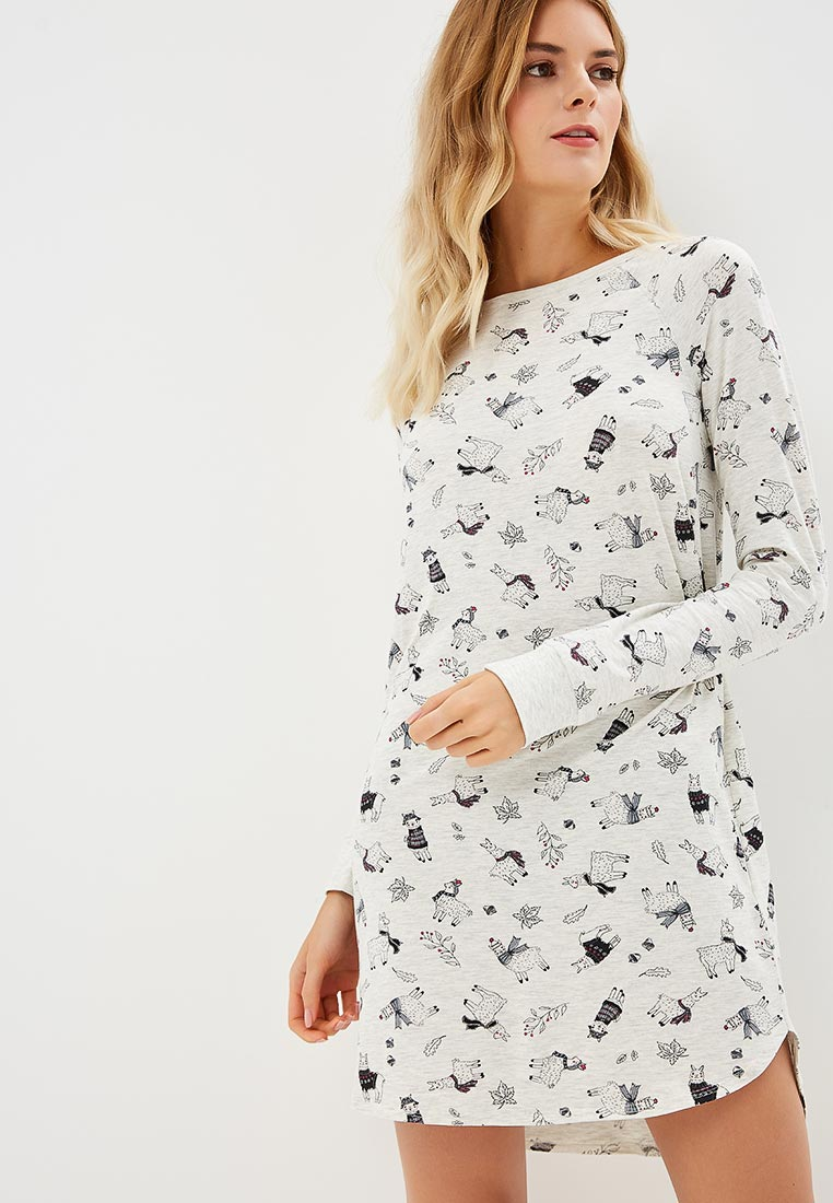Ночная сорочка Marks & Spencer T373781MK7