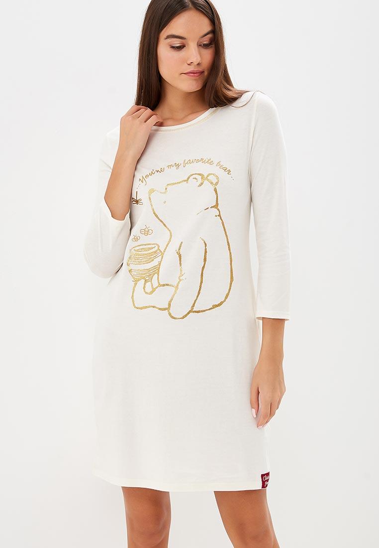 Ночная сорочка Marks & Spencer T373806MK7