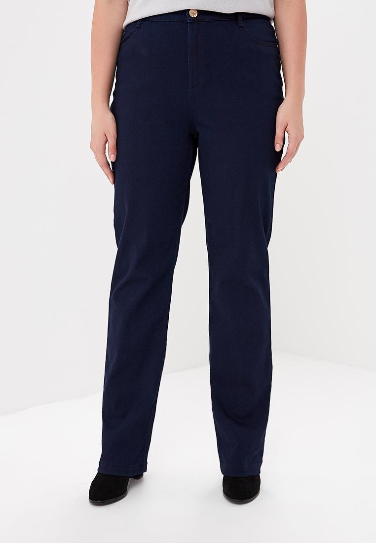 Прямые джинсы Marks & Spencer Джинсы Marks & Spencer