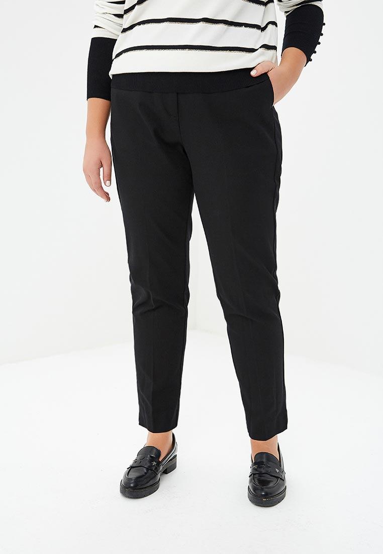 Женские классические брюки Marks & Spencer T595174Y0