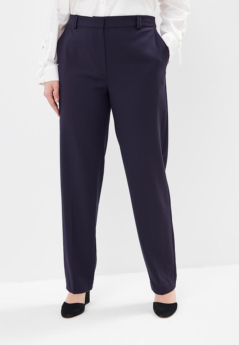 Женские классические брюки Marks & Spencer T595626F0
