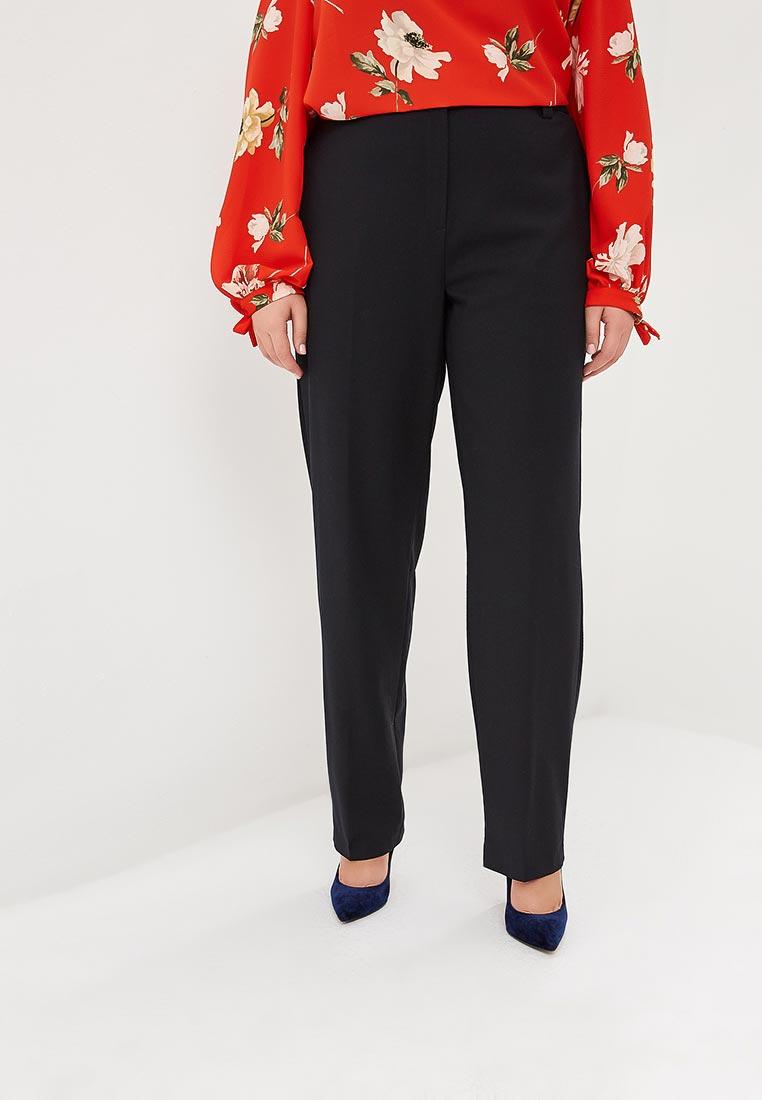 Женские классические брюки Marks & Spencer T595626Y0