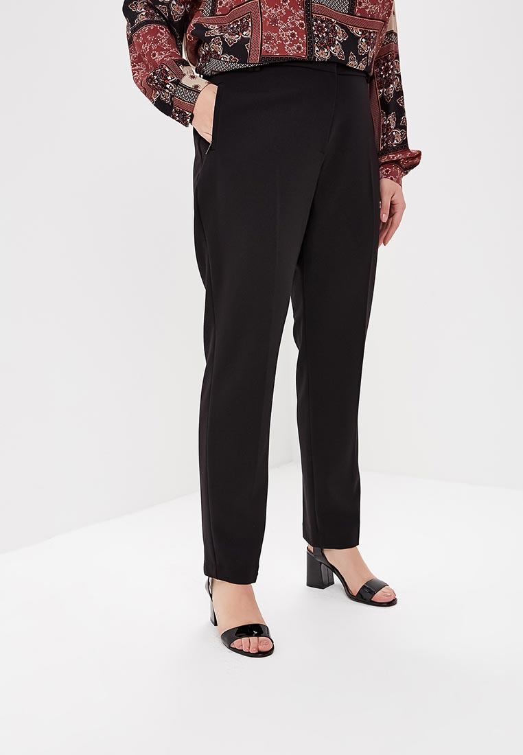 Женские классические брюки Marks & Spencer T596069MY0