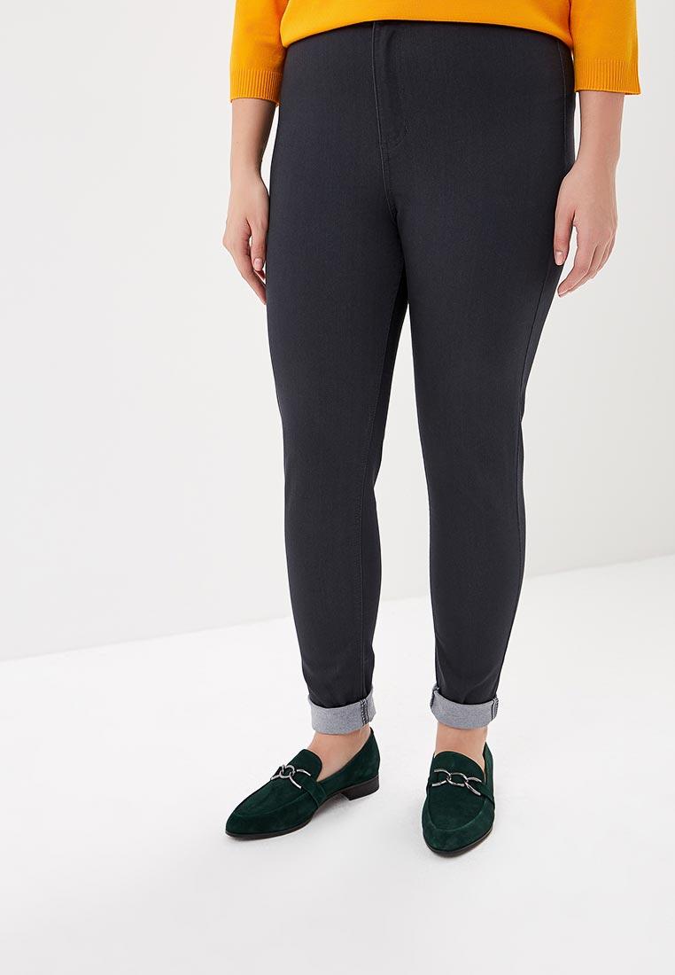 Зауженные джинсы Marks & Spencer T578605VP