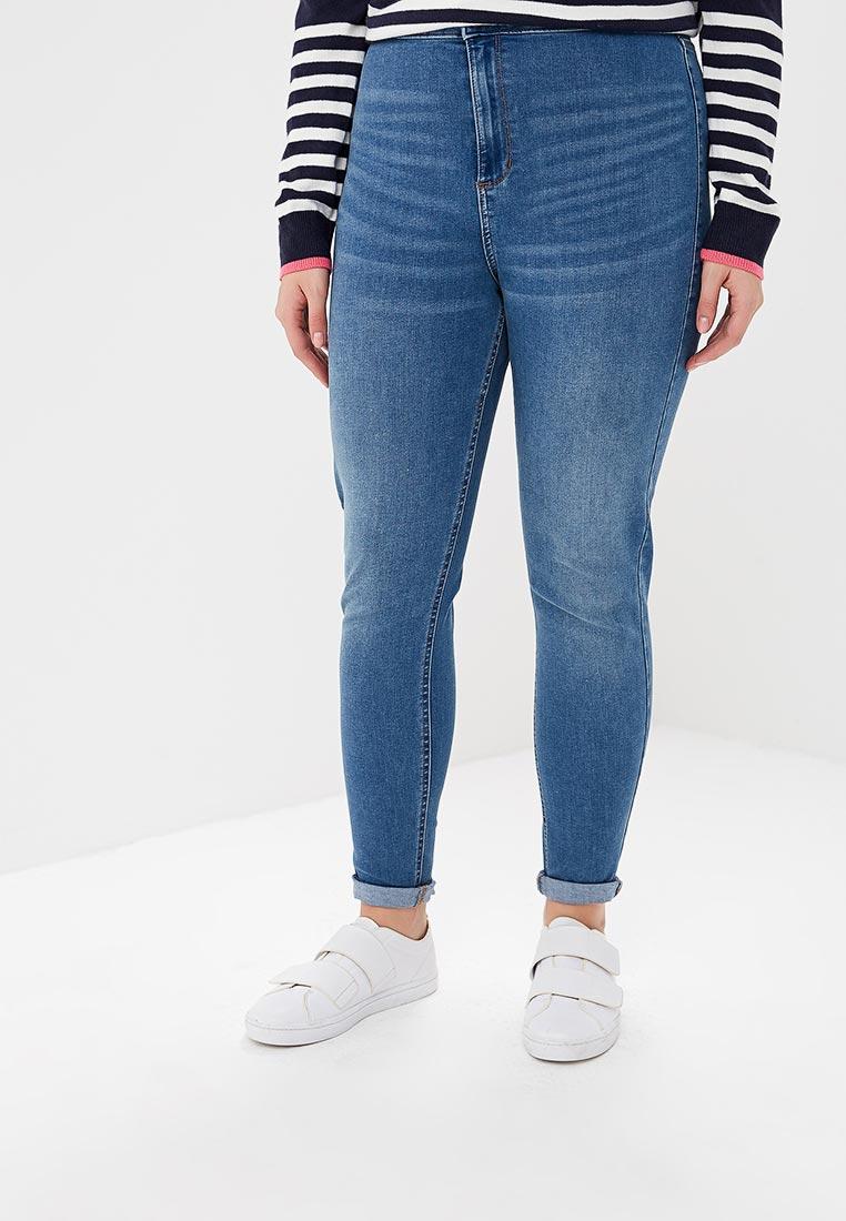 Зауженные джинсы Marks & Spencer T578605WE2