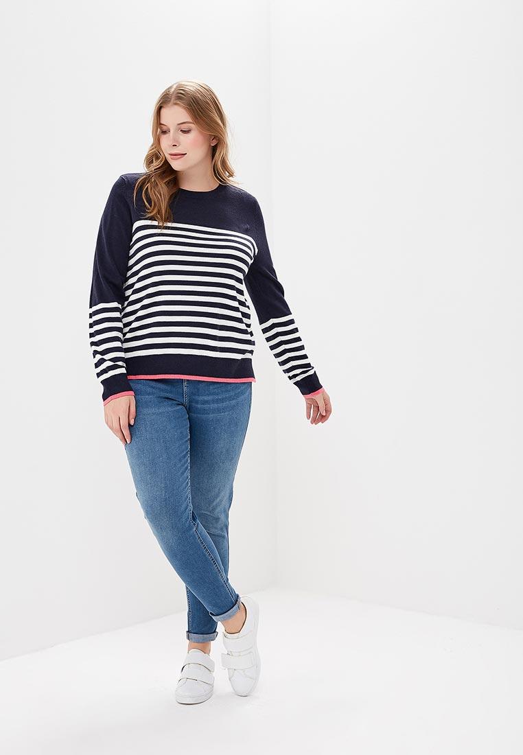 Зауженные джинсы Marks & Spencer T578605WE2: изображение 2