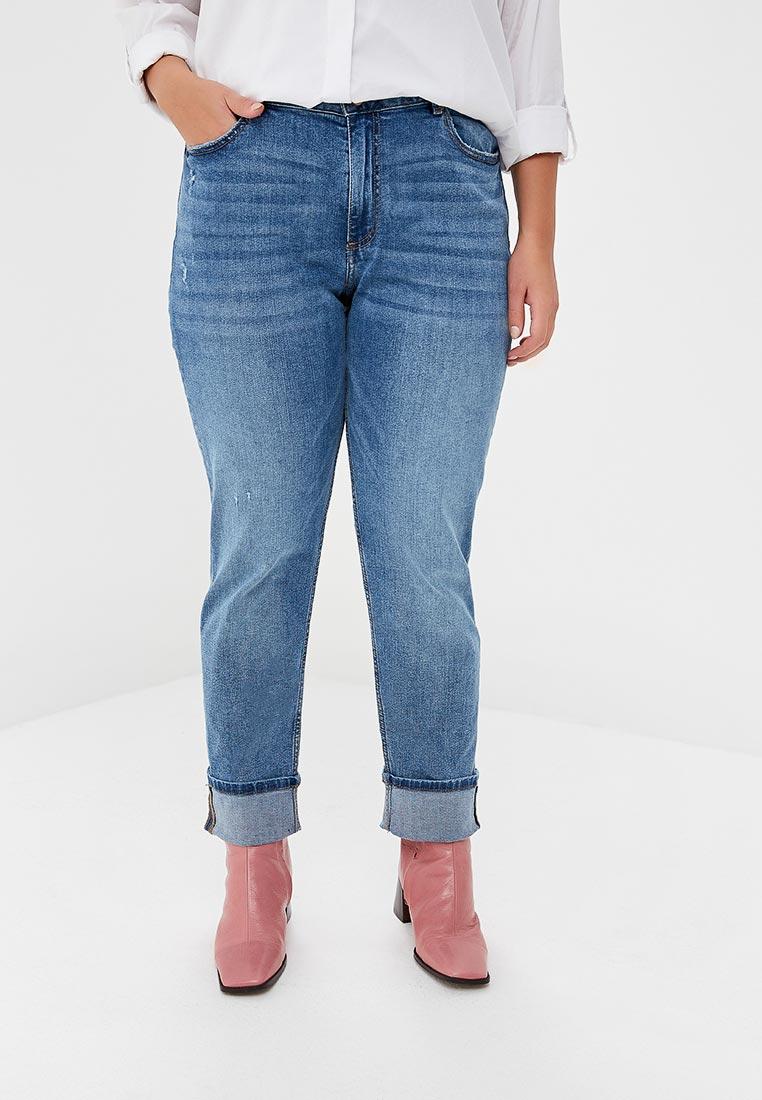 Зауженные джинсы Marks & Spencer T578645E2
