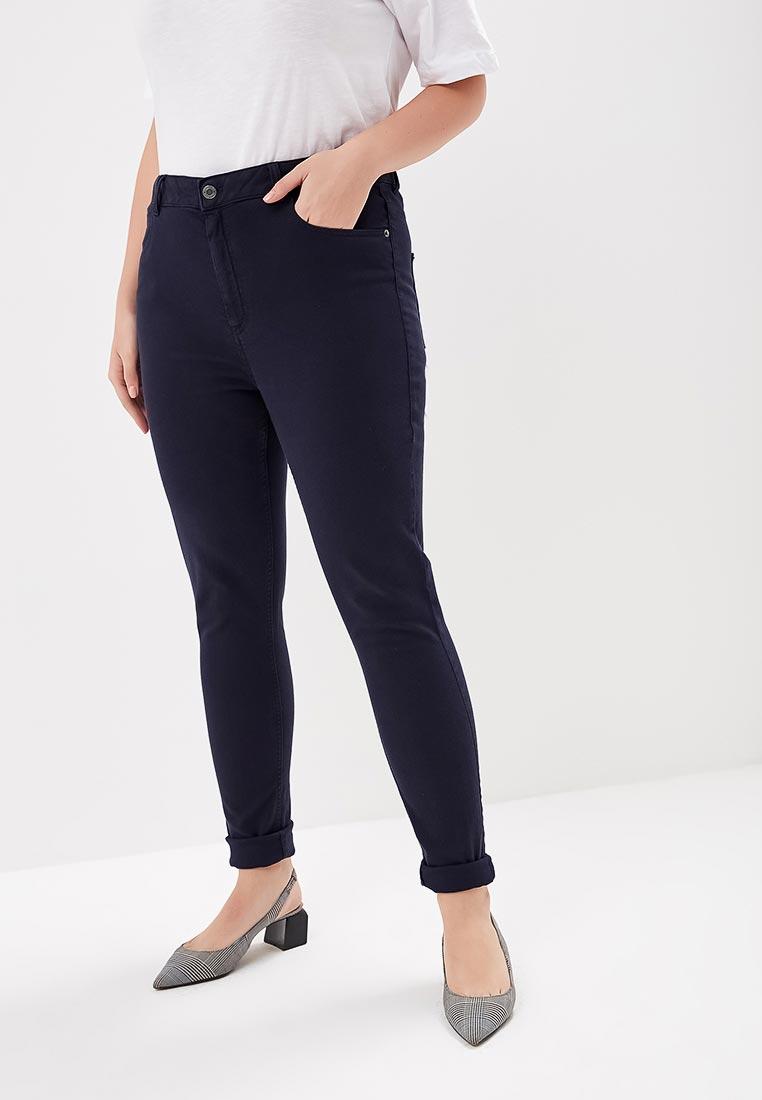 Зауженные джинсы Marks & Spencer T579336M
