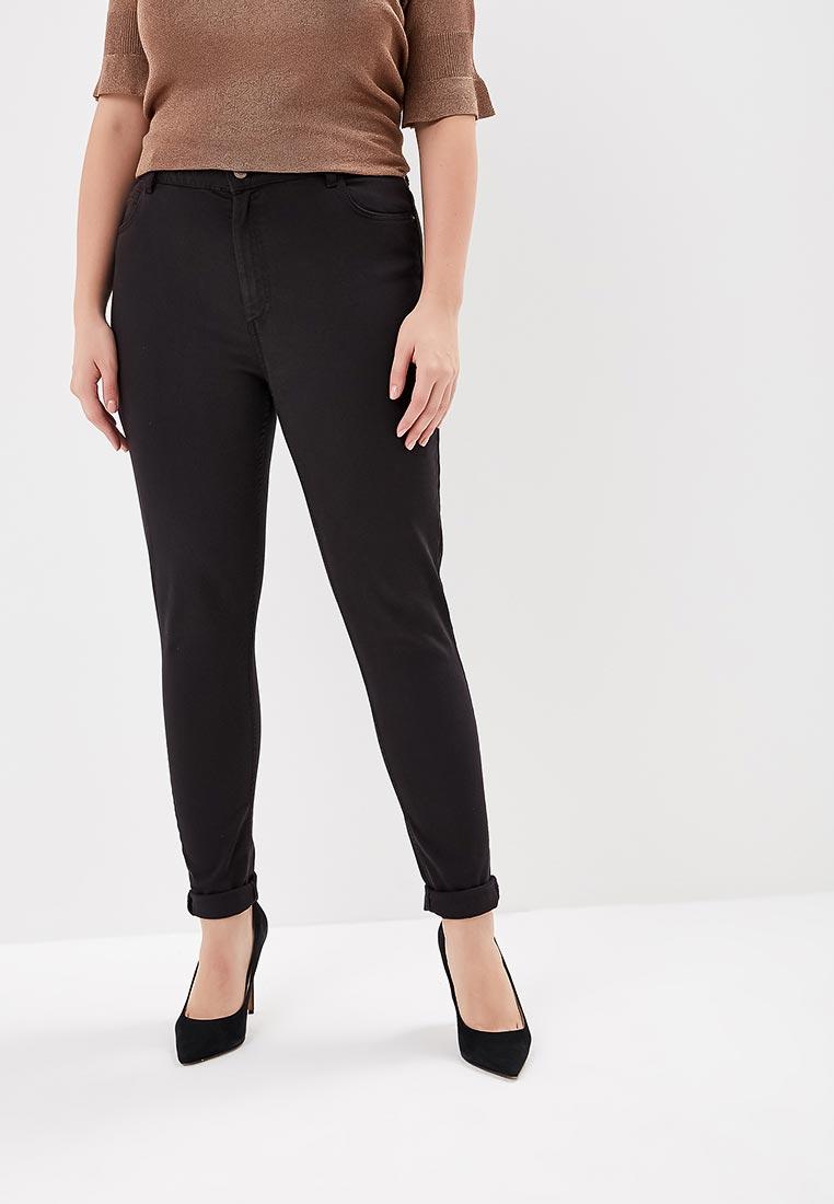 Зауженные джинсы Marks & Spencer T579336MY0