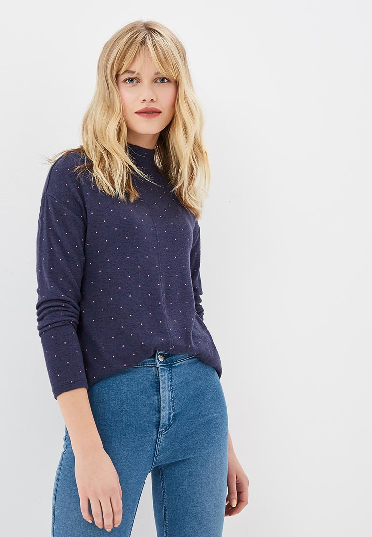 Водолазка Marks & Spencer T415970F4