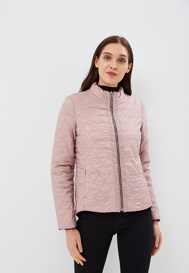Утепленная куртка Marks & Spencer T493504UCM