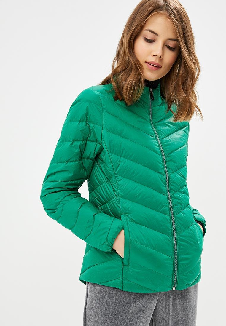 Утепленная куртка Marks & Spencer T494200KF