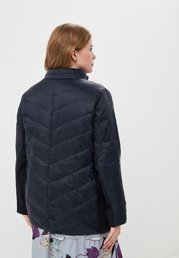 Marks & Spencer T494300EY0: изображение 3