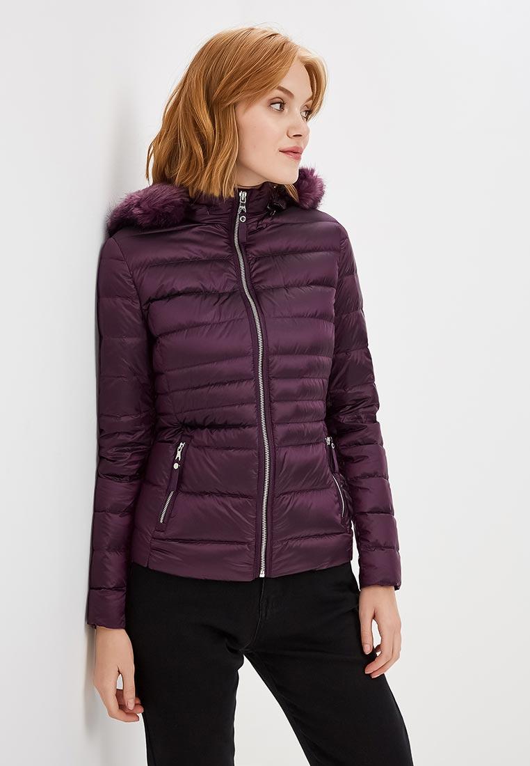 Утепленная куртка Marks & Spencer T493506UDD