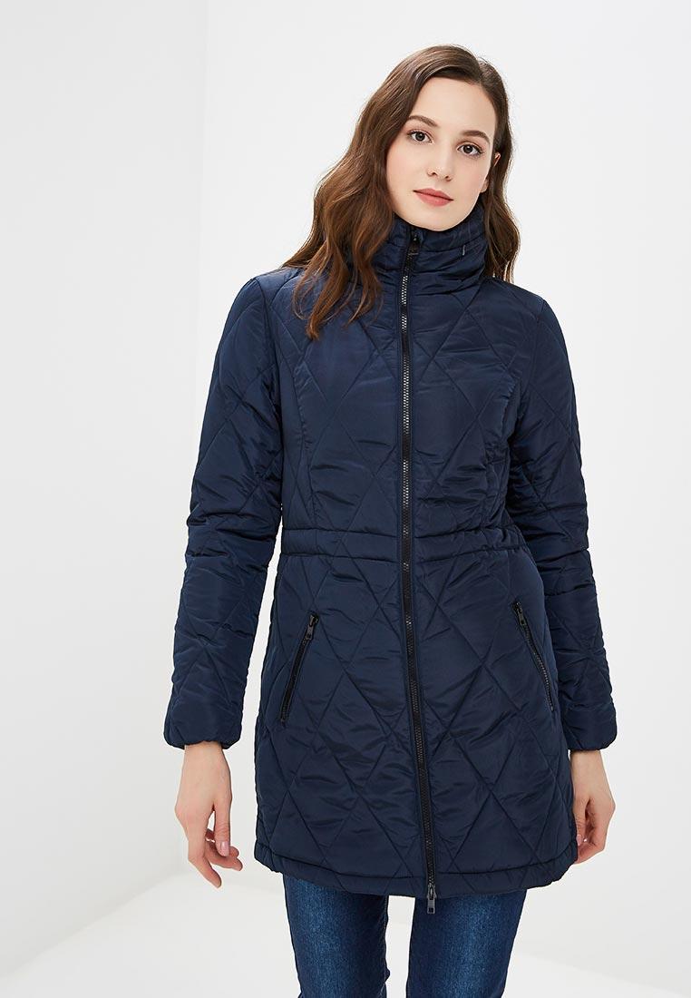 Утепленная куртка Marks & Spencer T493636F0