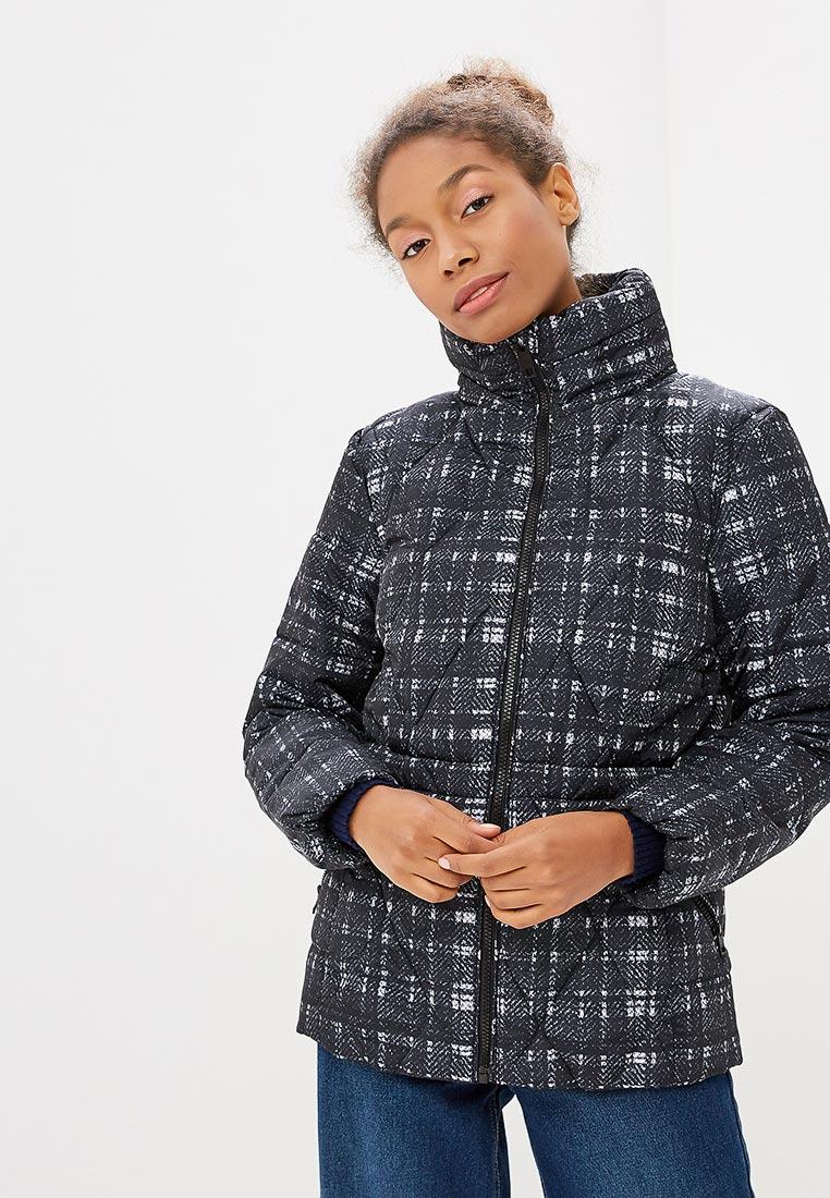 Утепленная куртка Marks & Spencer T494208Y4