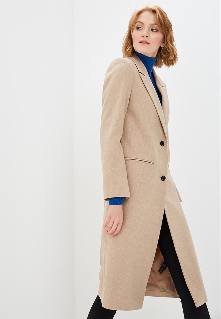 Женские пальто Marks & Spencer T491658M0
