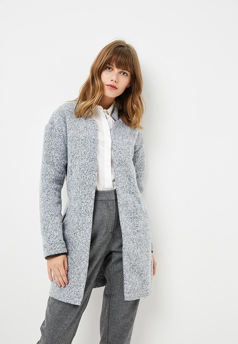 Женские пальто Marks & Spencer T493749UT