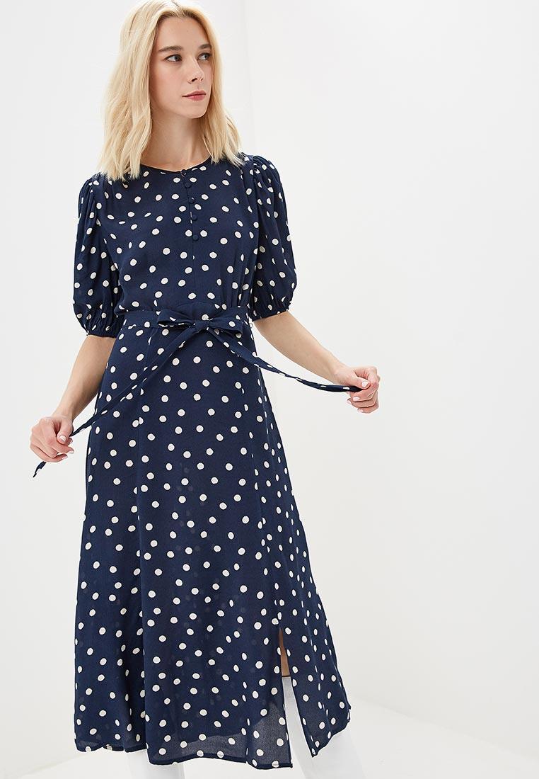 Платье Marks & Spencer T429045F4