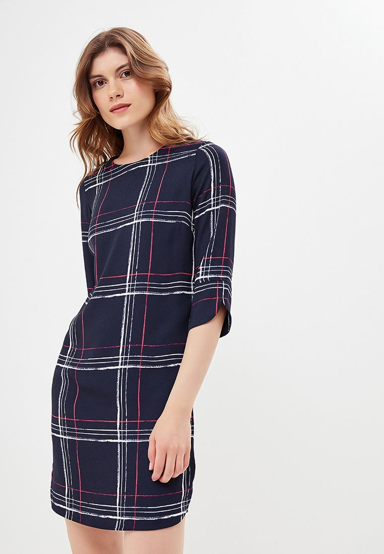 Платье Marks & Spencer T429113XF4