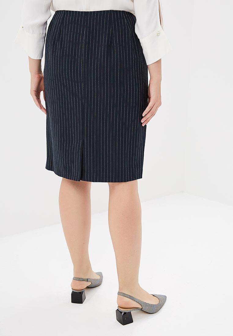 Прямая юбка Marks & Spencer T591570SF4: изображение 3