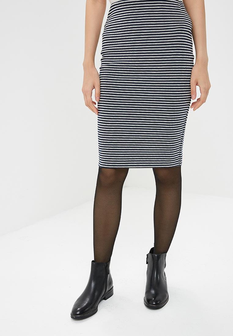 Узкая юбка Marks & Spencer T592937SF4