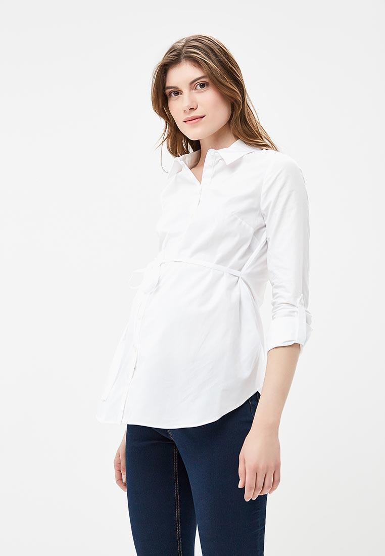 Женские рубашки с длинным рукавом Marks & Spencer T785720IZ0